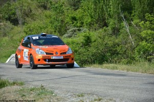 ranwhenparked-rally-laragne-renault-clio-2