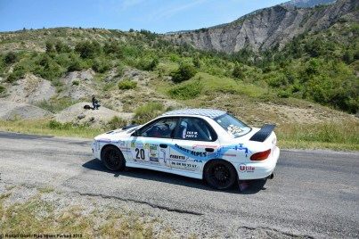 ranwhenparked-rally-laragne-subaru-impreza-3