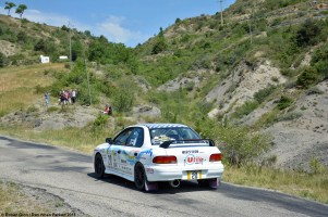 ranwhenparked-rally-laragne-subaru-impreza-4