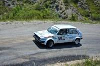 ranwhenparked-rally-laragne-volkswagen-golf-gti-2