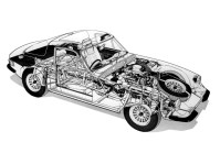 tvr-3000m-6