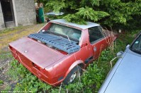 ranwhenparked-fiat-x1-9-10