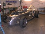 2005-volvo-t6-roadster-6
