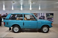 ranwhenparked-1970-land-rover-range-rover-11