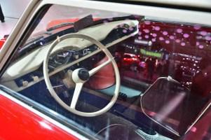 ranwhenparked-iaa2015-goggomobil-coupe-250-10
