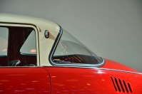 ranwhenparked-iaa2015-goggomobil-coupe-250-9