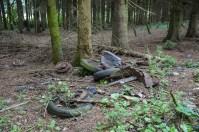 Belgium-Car-Graveyard-22
