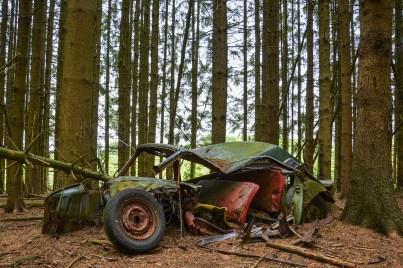 Belgium-Car-Graveyard-53