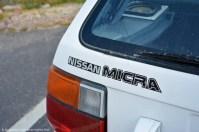 ranwhenparked-nissan-micra-k10-6