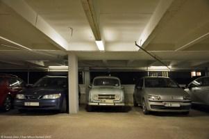 ranwhenparked-sweden-renault-4-1