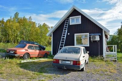 ranwhenparked-sweden-saab-99-900-1