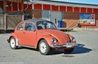 ranwhenparked-sweden-volkswagen-beetle-4