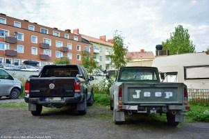 ranwhenparked-sweden-vw-amarok-jeep-1