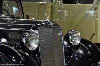 ranwhenparked-mercedes-benz-260d-7