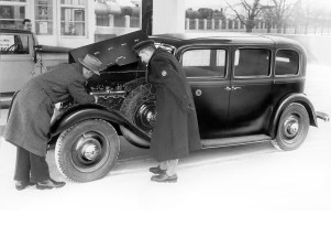 ranwhenparked-mercedes-benz-260d-period-pic-1