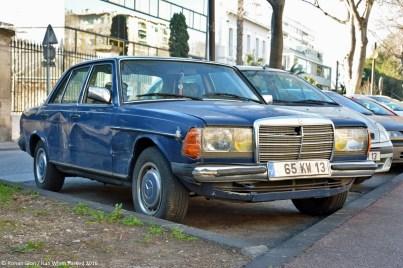 ranwhenparked-mercedes-benz-w123-240d-blue-2