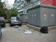 ranwhenparked-mercedes-benz-w123-china-1