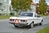 ranwhenparked-mercedes-benz-w123-epa-tractor-1