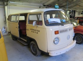 denmark-barn-find-vw-bus-1