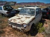 ranwhenparked-utah-junkyard-honda-600-1