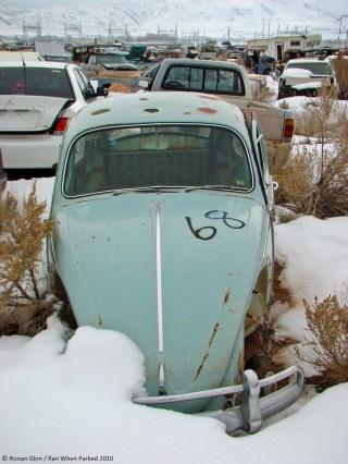 ranwhenparked-utah-junkyard-volkswagen-bug-2