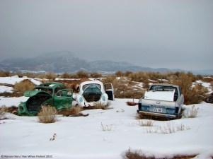 ranwhenparked-utah-junkyard-volkswagen-bug-subaru-brat-1