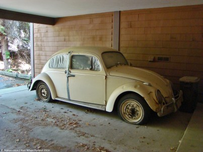 ranwhenparked-volkswagen-beetle-white-2