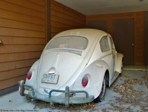 ranwhenparked-volkswagen-beetle-white-4