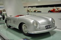 ranwhenparked-1948-porsche-356-number-one-3