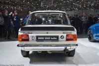 ranwhenparked-geneva-bmw-2002-turbo-6