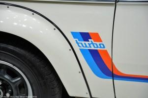 ranwhenparked-geneva-bmw-2002-turbo-7