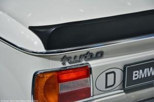 ranwhenparked-geneva-bmw-2002-turbo-8