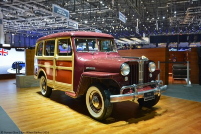 ranwhenparked-geneva-jeep-station-wagon-1