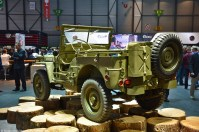 ranwhenparked-geneva-jeep-willys-2