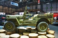 ranwhenparked-geneva-jeep-willys-4