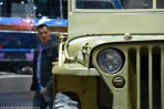 ranwhenparked-geneva-jeep-willys-8