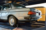 ranwhenparked-mercedes-benz-museum-1624-car-hauler-4