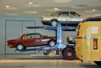 ranwhenparked-mercedes-benz-museum-1624-car-hauler-7