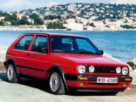 volkswagen-golf-g60-2