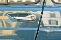 ranwhenparked-renault-4-tl-sequoia-4