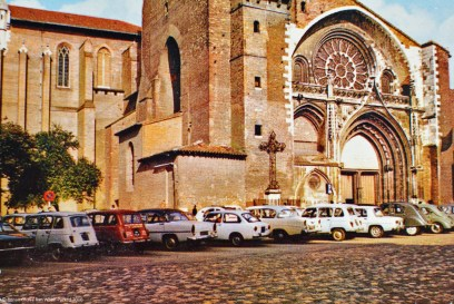 ranwhenparked-toulouse-france-1960s-1