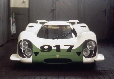 porsche-917-9