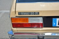 ranwhenparked-13880-show-renault-20-gtl-3