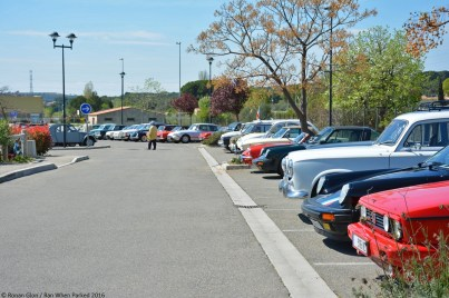 ranwhenparked-13880-show-view-4