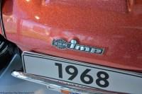 ranwhenparked-autostadt-zeithaus-1968-empi-imp-4