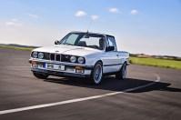 1986-bmw-m3-pickup-2