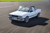 1986-bmw-m3-pickup-3