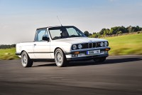 1986-bmw-m3-pickup-4