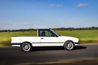 1986-bmw-m3-pickup-5