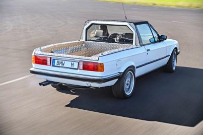 1986-bmw-m3-pickup-9